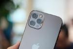 iPhone 12 xách tay loạn giá ngày đầu về Việt Nam