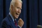 Kế sách của ông Biden: Mỹ sẽ không 'đơn thân độc mã' đối phó Trung Quốc