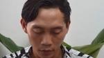Lời khai bất ngờ của gã đàn ông chiếm đoạt tiền hỗ trợ vợ nạn nhân Rào Trăng 3 quê Đắk Nông
