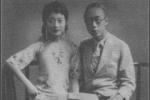 Hoàng hậu Trung Hoa cuối cùng nghiện khỏa thân, thích tắm kiểu lạ và cuộc đời đầy bi kịch