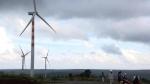 Đắk Lắk đề xuất bổ sung dự án điện gió quy mô hơn 2.000 tỷ đồng