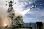Mỹ phê duyệt thêm gói vũ khí trị giá 2,4 tỷ USD cho Đài Loan
