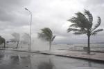 Cập nhật: Thêm 2 tỉnh thông báo khẩn cho học sinh nghỉ học để phòng tránh bão số 9