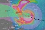 TP.HCM sắp mưa diện rộng
