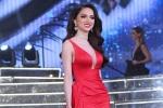 Netizen khẩu chiến vì clip Hương Giang tại Hoa hậu chuyển giới 2018: Giây trước tươi rói với fan, giây sau quay ngoắt 180 độ