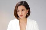 Diễn viên Lã Thanh Huyền bị khởi kiện