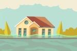 23 khu vực có nguy cơ ngập lụt