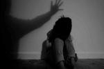 Bắt khẩn cấp thầy giáo hiếp dâm nữ sinh ở TP.HCM