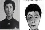 Hung thủ vụ giết người hàng loạt rúng động lịch sử Hàn Quốc lần đầu mô tả quá trình gây án, tiết lộ sự thật khiến bản thân y cũng ngỡ ngàng