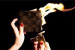 5 vật tuyệt đối không được đốt dù có phải bỏ đi, ai cố tình vi phạm chớ hỏi sao làm ăn lụi bại