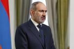 Armenia đình chiến với Azerbaijan để 'cứu 25.000 binh sĩ'