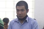 Giám đốc công ty điện tử bị đâm tử vong tại nhà tình nhân