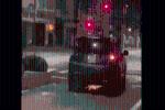 Sức khoẻ bà bầu đi xe máy bị ôtô đụng ngã, kéo lê phương tiện hàng trăm mét hiện thế nào?