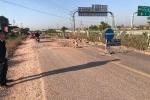 Nhà đầu tư BOT cao tốc Bắc Giang - Lạng Sơn bất lực với nạn xe quá tải