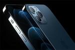 Cổ phiếu các hãng phân phối, bán lẻ 'trúng' ngàn tỉ nhờ iPhone 12