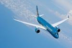 Quốc hội đồng ý 'giải cứu' Vietnam Airlines