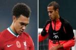 Thiago Alcantara: Liverpool đón vũ khí hạng nặng trở lại