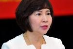 Người Phát ngôn Bộ Ngoại giao: Không có thông tin về việc bà Hồ Thị Kim Thoa bị bắt