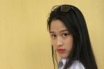 Người thân tiết lộ gia thế và tính cách ngoài đời thực của Tân Hoa hậu Việt Nam Đỗ Thị Hà