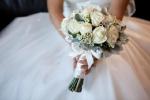 Vừa kết hôn đã bị bố chồng cấm 'chuyện ấy', con dâu càng sốc với hành động của mẹ chồng