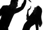 Mâu thuẫn chuyện gia đình chồng đâm chết vợ trước mặt mẹ vợ trong đêm