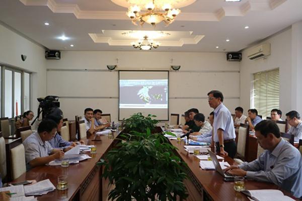 Kiểm soát chặt chẽ các dự án ven đồi, núi trên địa bàn TP Nha Trang
