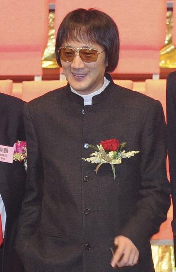 Kwok Wing-hung cho biết ông trở về Hong Kong vì không muốn chết ở nước ngoài. Ảnh: South China Morning Post.