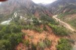 Sẽ thu hồi quyết định cho thuê đất xây thủy điện Đắk Di 2 ở Quảng Nam
