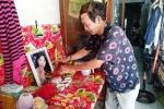 Nỗi đau của cha có con gái tử vong nơi xứ người, không thể đem thi hài về chôn cất