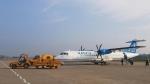 Bamboo Airways vướng gì khi muốn bay Embraer 195 đến Cà Mau, Rạch Giá?