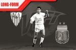 365 ngày đen tối nhất trong sự nghiệp của Maradona