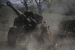 Ba bài học xương máu từ cuộc chiến Armenia - Azerbaijan