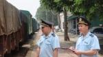 Lào Cai: Cưỡng chế 2 doanh nghiệp chây ì đóng thuế hơn 38 tỷ đồng