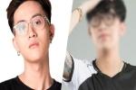Hóng biến 'mọc sừng' của Hà Tiều Phu, một tuyển thủ VCS từng 2 lần đi Chung kết Thế giới bất ngờ bị gọi tên