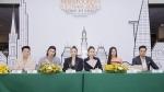Cuộc thi Hoa khôi Du lịch Việt Nam 2020 tổ chức tại Đắk Nông