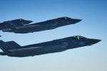 F-35 Mỹ và Rafale Pháp sắp tới tay kẻ thù của Thổ: Ankara vào thế bị 'thập diện mai phục'