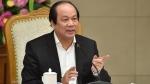 Trưởng đoàn tiếp viên Vietnam Airlines bị đình chỉ công tác