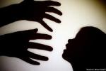 Thanh Hóa: Công an xác minh vụ 2 bé gái khuyết tật nghi bị xâm hại