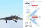 Băn khoăn giữa UAV Thổ, Trung Quốc và Mỹ ư, TT Putin gợi ý Nga có thứ 'ở đẳng cấp khác'!
