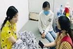 Nữ sinh tự tử để chứng minh bị kỷ luật oan: Kỷ luật học sinh, không thể tùy tiện