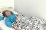 Nữ sinh lớp 10 ở An Giang tự tử tại trường vì uất ức bị rối loạn stress sau sang chấn tâm lý, vẫn đang nằm viện theo dõi