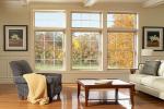 Bí quyết phong thủy cửa sổ giúp chủ nhà gặp quý nhân