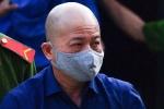 725 tỷ trong vụ án cao tốc TP.HCM - Trung Lương là của ai?
