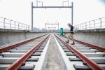 Sự cố trượt dầm metro: Chủ đầu tư bác nội dung giải trình của nhà thầu