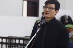 Cựu nhân viên Liên Kết Việt hưởng lợi tiền tỉ mỗi tháng, được tặng nhà