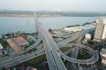 Hà Nội chi 2.500 tỷ làm cầu Vĩnh Tuy 2