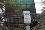 Hải Phòng: Bé 7 tháng tuổi tử vong sau khi tiêm tại phòng khám tư