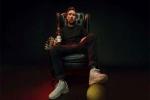 Messi được ví như món quà vĩnh cửu của Barca