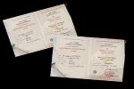 Bằng giả Đại học Đông Đô: Cơ quan nào có quyền công khai danh tính