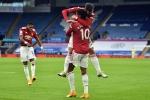Bruno Fernandes, Rashford lập công, Quỷ đỏ 'gục ngã' đau đớn bởi bàn thua phút cuối